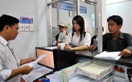 Doanh nghiệp sẽ có quyền từ chối thanh tra thuế
