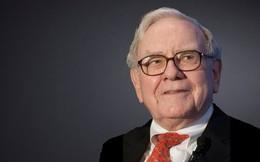 Warren Buffett: Biến động không có nghĩa là rủi ro!