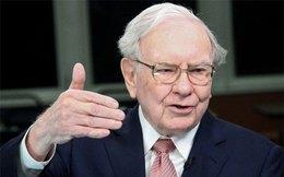 Buffett nhìn vào thị trường chứng khoán như thế nào?