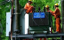 Doanh nghiệp nào sẽ được bán buôn điện?