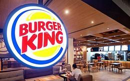 Lối đi nào cho Burger King tại Việt Nam?