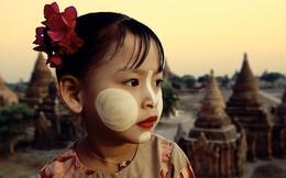 Tại sao người Việt không thể hiểu cơn tức giận của người Myanmar?