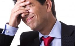 Làm thế nào để vượt qua nỗi sợ khi phỏng vấn khi xin việc?