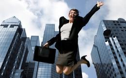 3 cách để tiếp cận nhà đầu tư nữ
