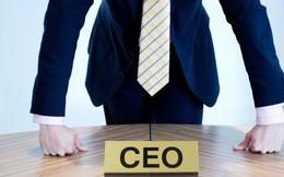 Câu hỏi lớn cho các startup: Nên sa thải CEO như thế nào?