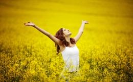26 ứng dụng giúp cuộc sống của bạn thư giãn hơn