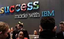 Các vị trí sales được trả lương cao nhất tại 10 công ty công nghệ lớn