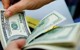 ANZ: Tỷ giá USD/VND sẽ tăng gấp rưỡi so với dự báo của Ngân hàng Nhà nước