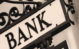 Trưởng đại diện IMF: Cải cách ngân hàng, cuối cùng ngân sách vẫn phải gánh nợ