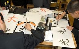 Câu chuyện về một quyết định sai lầm của Bộ Giáo dục Nhật