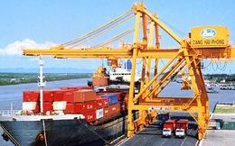 Vingroup muốn mua Cảng Hải Phòng và Cảng Sài Gòn