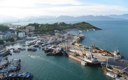 Vinpearl được chấp thuận mua 34,7% cổ phần cảng Nha Trang