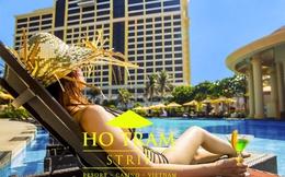 """Casino kết hợp Resort: """"Ván bài"""" mới của giới đầu tư địa ốc"""