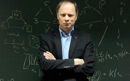 Ai sẽ là nhà kinh tế học nhận giải Nobel kế tiếp?