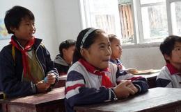 Việt Nam học giỏi hơn các nước giàu nhưng làm việc kém hơn các nước nghèo