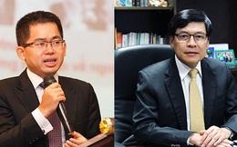 CEO HSBC, PepsiCo Việt Nam nói gì về chuyện ở hay về của du học sinh?