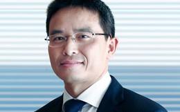 CEO Thiên Minh Group: 99% các bạn khởi nghiệp sẽ thất bại