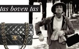 Chanel 2.55: 60 năm một biểu tượng