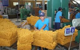 Doanh nghiệp nông lâm thủy sản đồng loạt than trời vì xuất khẩu gặp khó
