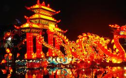 Trung Quốc bị nghi ngờ 'xào nấu' số liệu GDP cho… đẹp