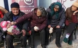 Chính sách 1 con: Vết thương lòng hằn sâu trong xã hội Trung Quốc
