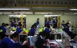 """Triều Tiên loại bỏ Choco Pie để ngăn """"văn hóa tư bản"""""""