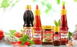 Hai cổ đông chính không bán, Masan chỉ mua được 32,8% cổ phần của Cholimex Food