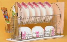 Thương hiệu nước rửa chén: Sự thống trị tuyệt đối của Unilever