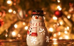 5 cách đơn giản, dễ làm giúp bạn thêm tiền trong dịp Giáng sinh tới