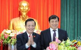 Đà Nẵng có tân Chủ tịch là thạc sỹ PR
