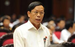 Cựu bí thư Quảng Nam nói gì về việc bổ nhiệm Giám đốc sở 30 tuổi?