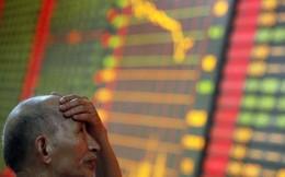 Trung Quốc chi 19 tỷ USD cứu thị trường chứng khoán