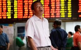 Công ty Trung Quốc ở Mỹ: Đi thì dở, ở không xong