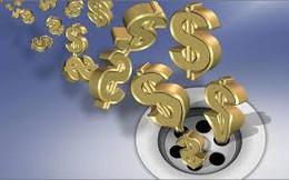 """Tôi đã trả """"ngu phí"""" cho 4 sai lầm đầu tư chứng khoán như thế nào?"""
