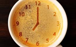 5 cách để có một ngày làm việc phi thường