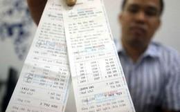 Cơ chế thị trường ở Việt Nam: Càng mua nhiều càng rẻ, trừ ĐIỆN