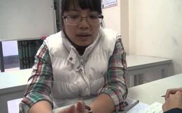 """Vụ """"cô giáo bọ cạp"""": Xử lý khéo như sau, học viên sẽ sớm đông trở lại"""