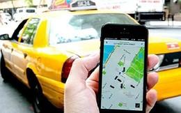 Thủ tướng chỉ đạo về hoạt động dịch vụ đi xe Uber