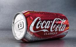 Tại sao nói nắp lon Coca là một phát minh siêu phàm?