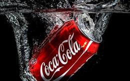"""Những điều """"ngớ ngẩn"""" mà Coca-cola Việt Nam không nên nói với người tiêu dùng"""