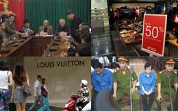 [Nổi bật] Tòa đề nghị VietinBank bồi thường, Sức khỏe ông Bá Thanh ra sao?
