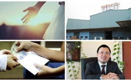 [Nổi bật] Nhà máy nghìn tỉ nuôi dê của Vinaxuki, chiến lược đầu tư vào nông nghiệp của ông chủ SSI