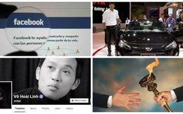 [Nổi bật] Toyota phủ nhận dừng sản xuất tại VN, 1 post trên fanpage đáng giá bao nhiêu tiền?