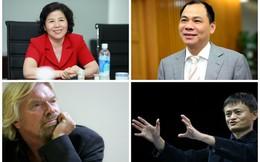 [Nổi bật] Toyota đòi 2 tỉ USD để ở lại Việt Nam?, 3G Việt Nam thua cả Lào và Campuchia
