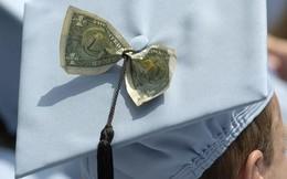 Bằng đại học ở Mỹ giá bao nhiêu?