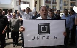 Cơn ác mộng lớn nhất của Uber là khi tất cả tài xế trở thành nhân viên chính thức