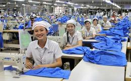 Đồng bằng sông Cửu Long đón dự án FDI dệt may lớn nhất trị giá 300 triệu USD