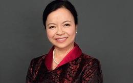 'Nữ tướng' REE: Phụ nữ có hạnh phúc gia đình sẽ thành công hơn trên thương trường