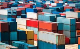 Thế giới lao đao vì hàng hóa Trung Quốc