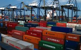 10 lý do các đại gia chọn đầu tư vận tải container